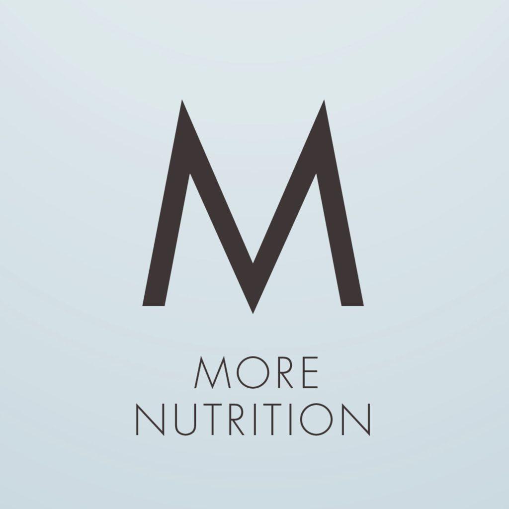 More-Nutrition-Logo