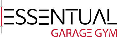 Logo_Essentual_GarageGym_freigestellt