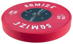 competition-Bumper-Plate-SQMIZE