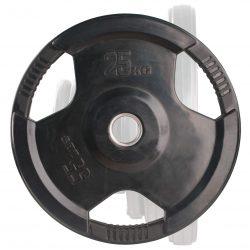 hantelscheiben-body-track-3-griff-gummiert